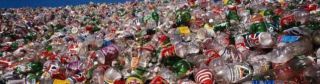 plastic-bottle-trash-waste - www.blokeish.com