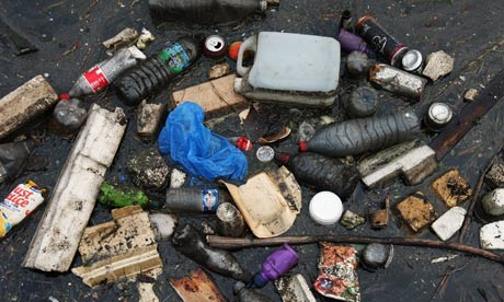 Rubbish-on-the-River-Lea--007- www.theguardian.com