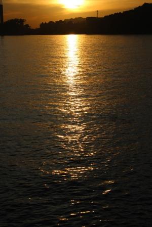 dawn 05