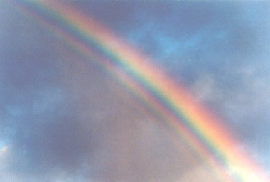 By courtesy of rainbowcloundman.com