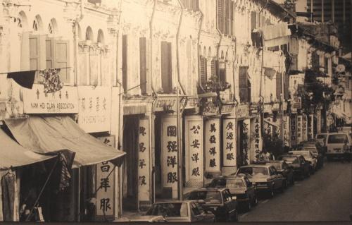 pagoda 01