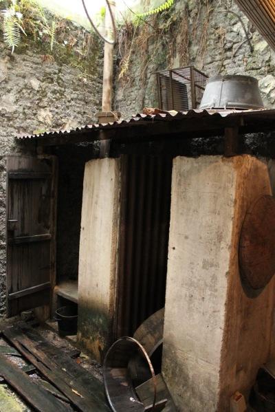 pagoda 13