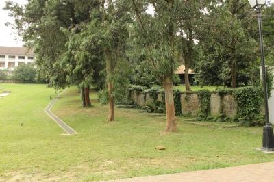 wall of tombstones 02