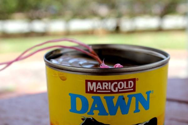 coffee tin 01