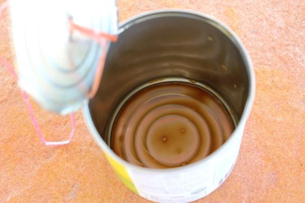 coffee tin 04