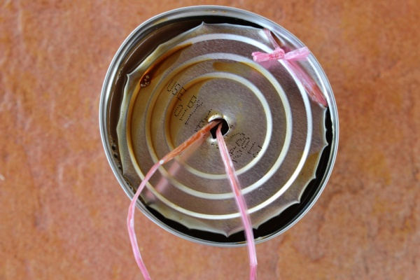 coffee tin 06