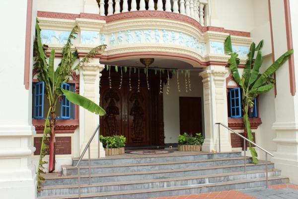 hindu temple marmony 03
