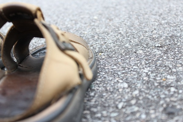 sandal 03