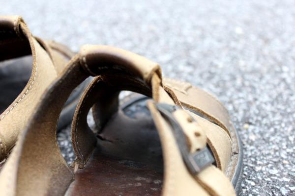 sandal 05