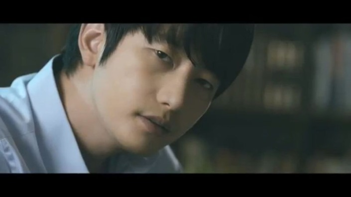 CONFESSION OF MURDER-6