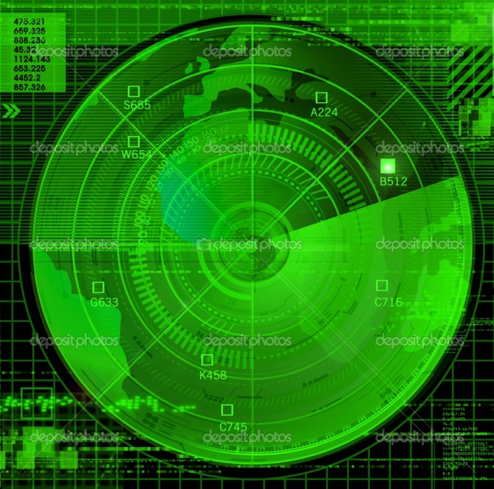 depositphotos_2361019-Radar-illustration