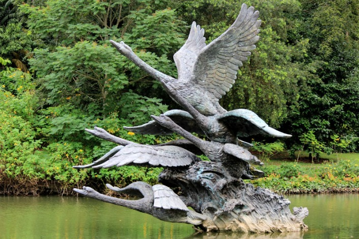 swan lake 04
