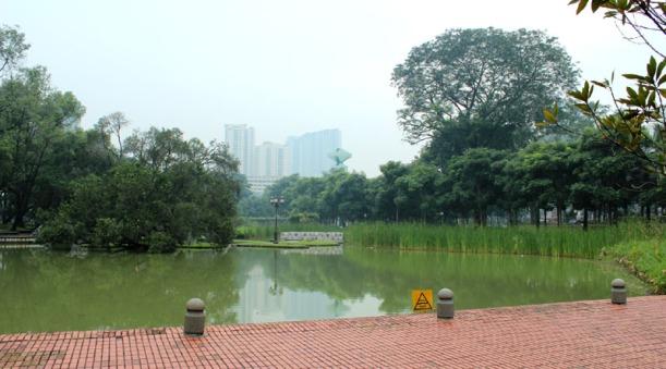 toa payoh garden 01