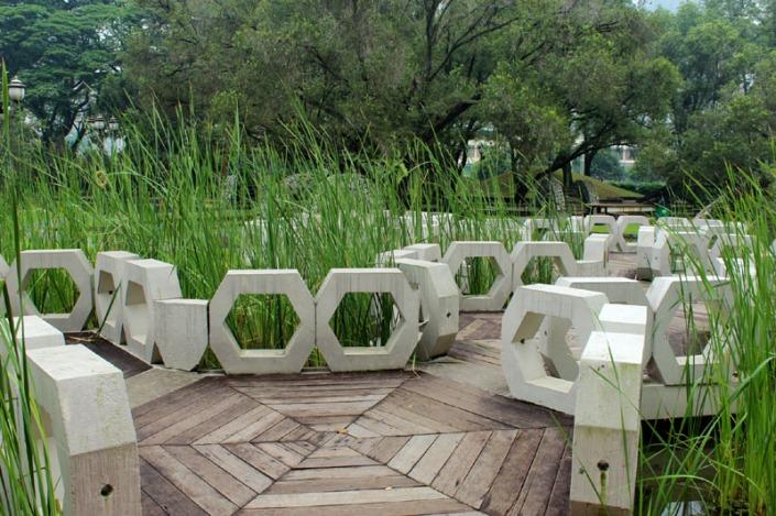 toa payoh garden 04