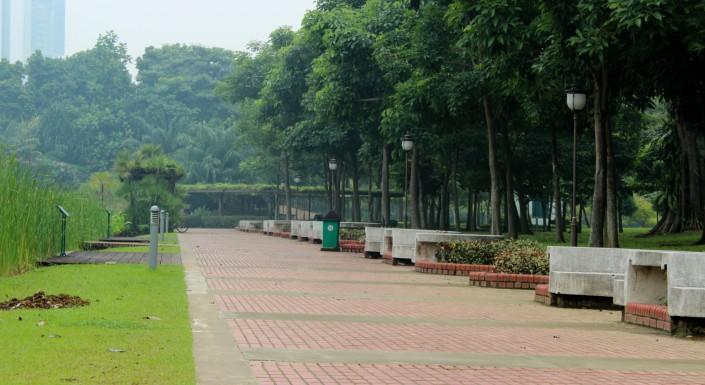 toa payoh garden 09