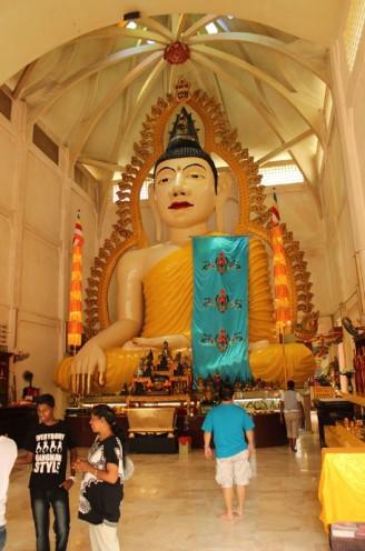 1000 lights  temple 03