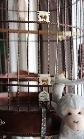birdcage 03