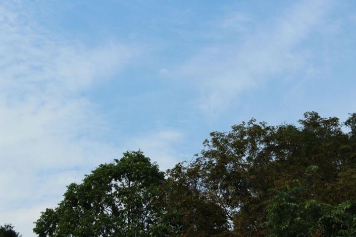 blue sky 04