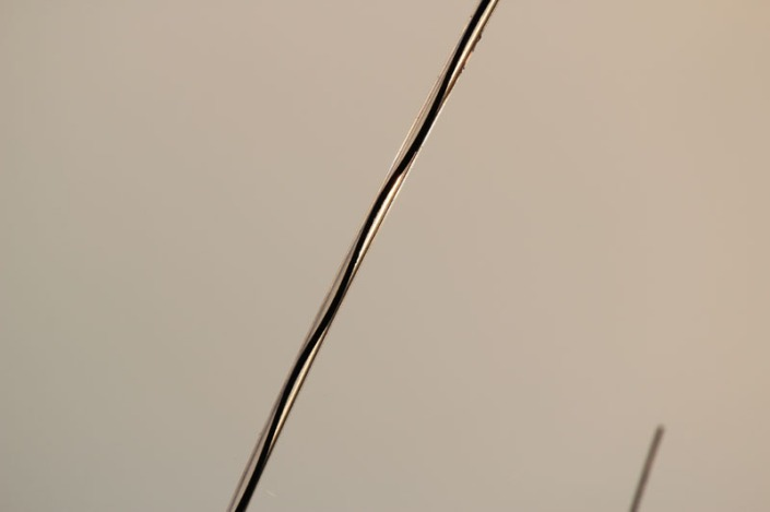 fiber optics lighting 04