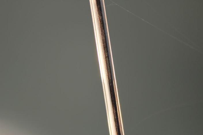 fiber optics lighting 06