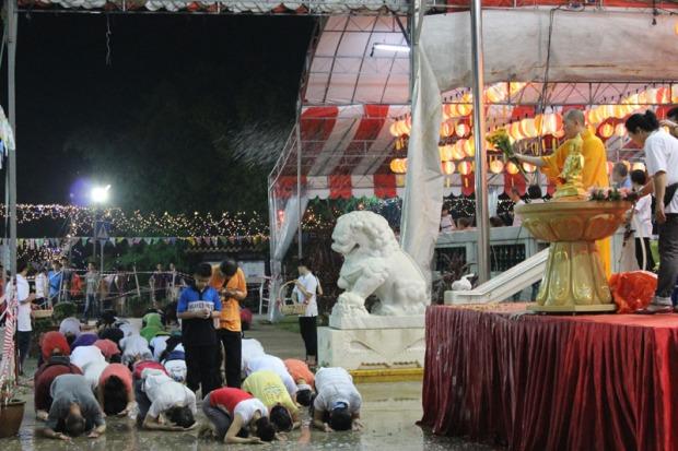 one night in pks temple 02