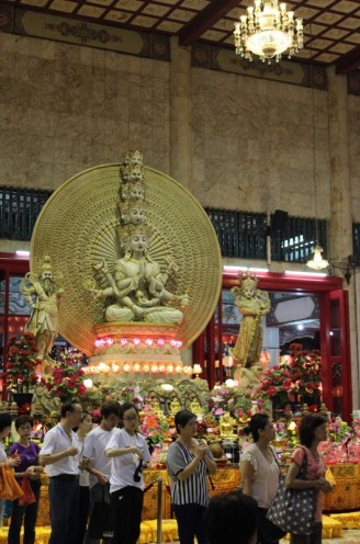 one night in pks temple 04