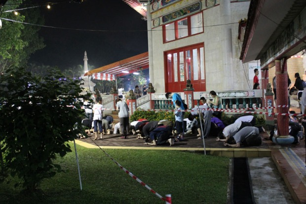 one night in pks temple 05