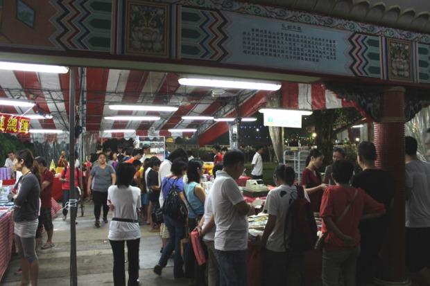 one night in pks temple 06