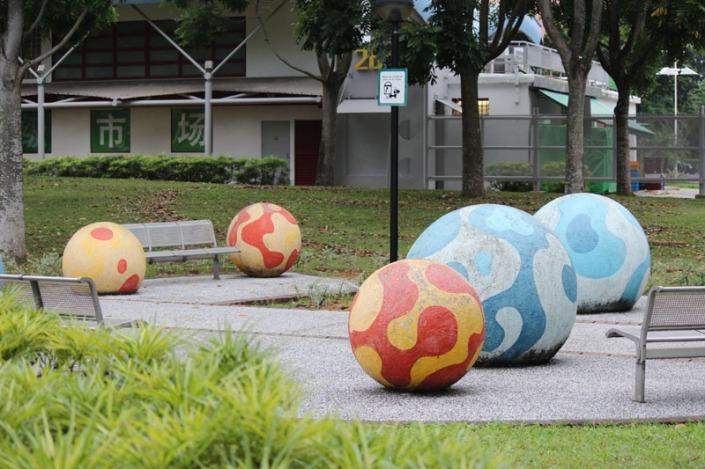 sculpture park 02