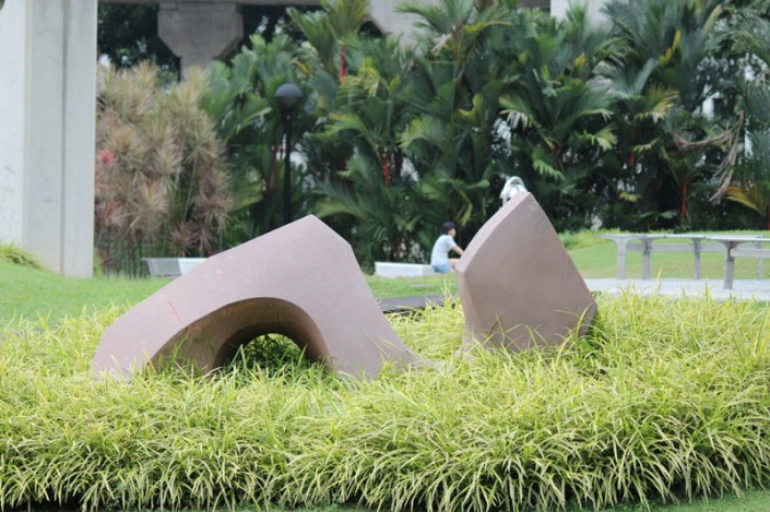 sculpture park 03