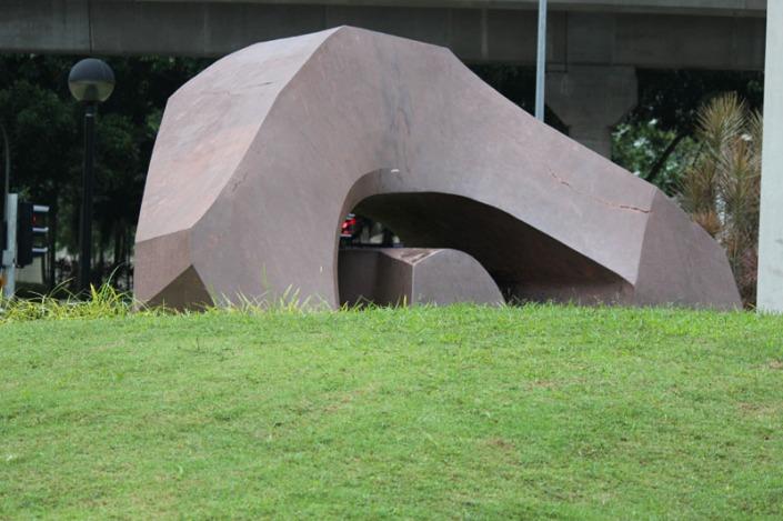 sculpture park 04