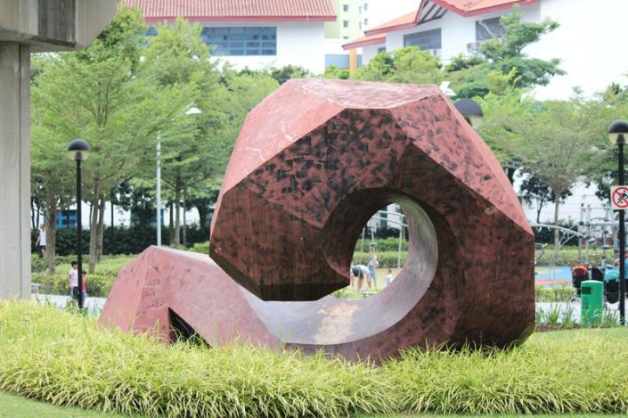 sculpture park 05