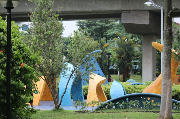 sculpture park 07