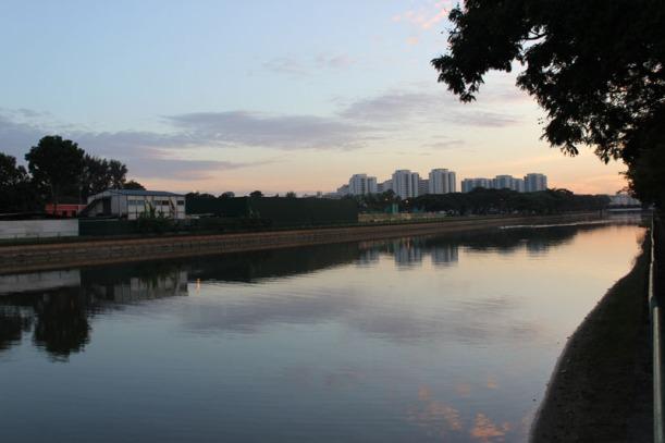 kallang river 01