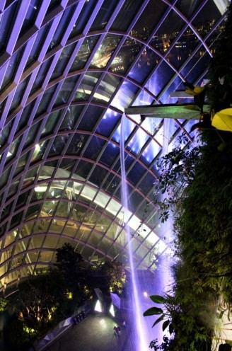 meridian of garden by the bay 07