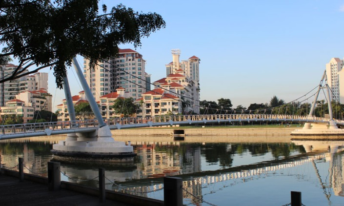 tanjong rhu bridge 01