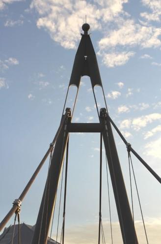 tanjong rhu bridge 02