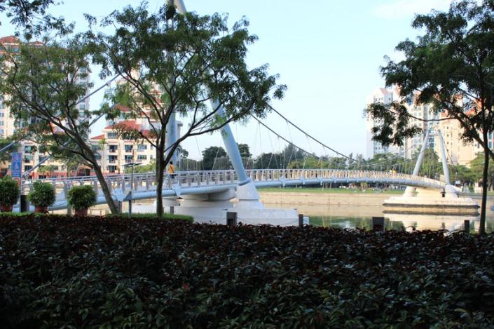 tanjong rhu bridge 04