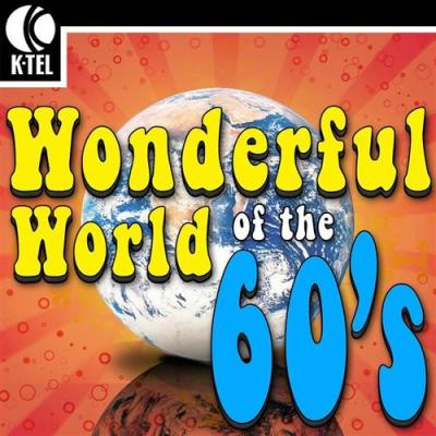 The+Wonderful+World+of+the+60s++100+Hit+Songs