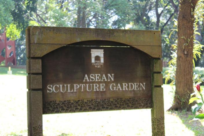 asean sculpture 01