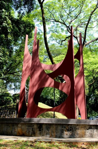asean sculpture 02