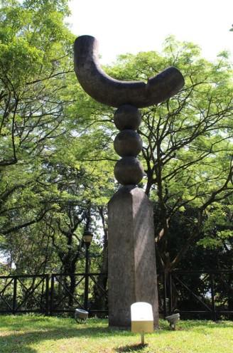 asean sculpture 03