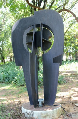 asean sculpture 04