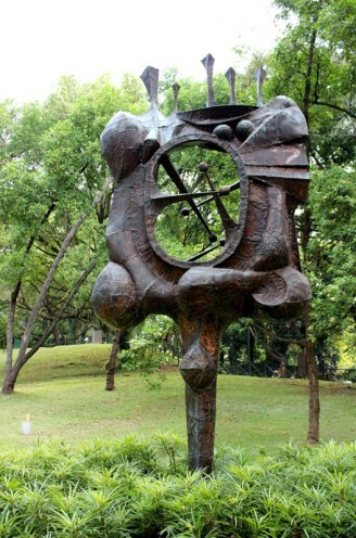 asean sculpture 05