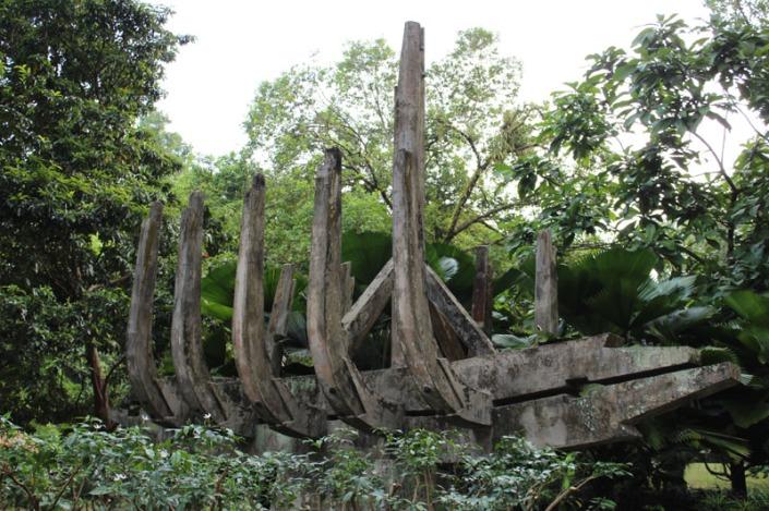asean sculpture 06