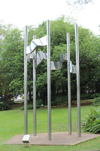 asean sculpture 07