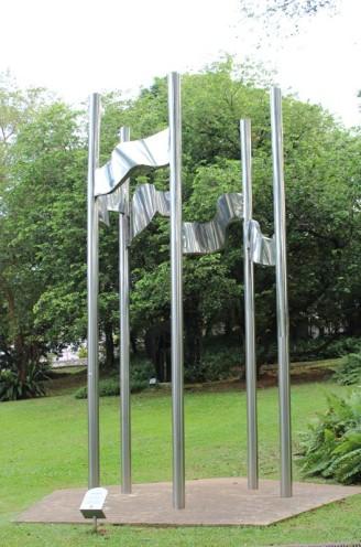 asean sculpture 07