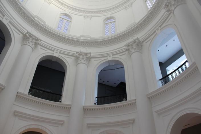 museum 02