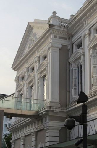 museum 04