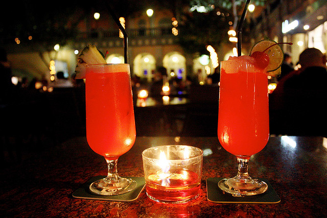 singapore sling (blog.asiahotel.com)